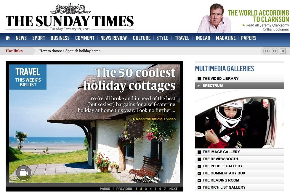sundaytimes_screen