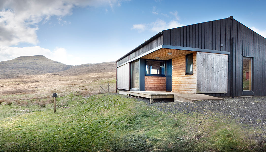 black-shed-skye-porch-doors