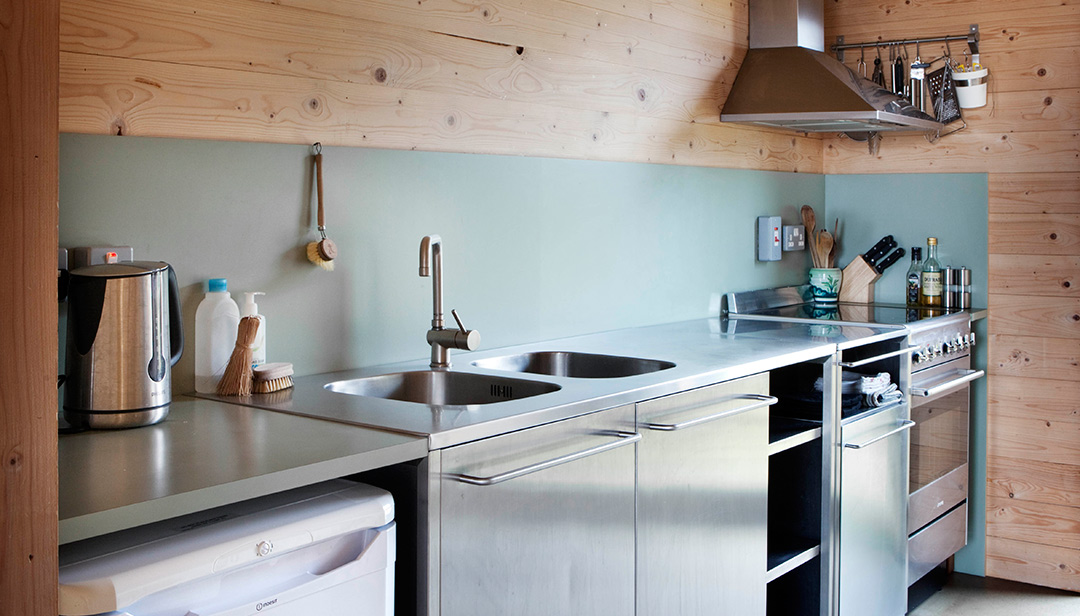 black-shed-skye-kitchen