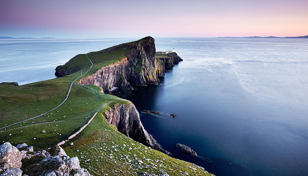 black-shed-skye-neist-point-james-ross