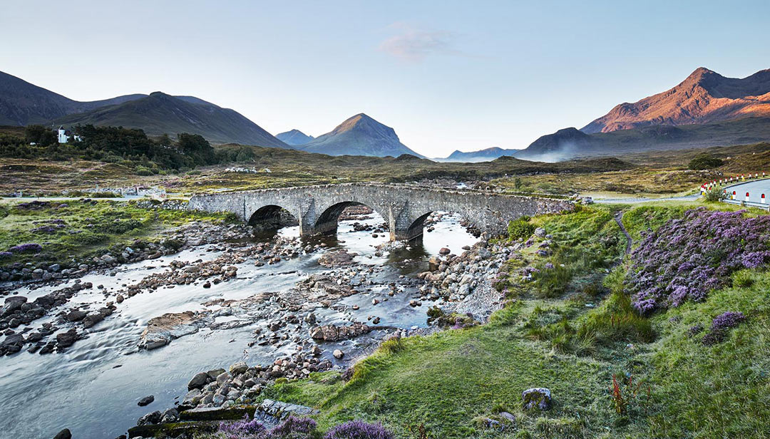 black-shed-sligachan-bridge-james-ross